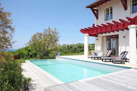 Casa de playa, BIARRITZ - Ref BL219