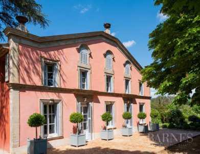 Maison, Aix-en-Provence - Ref 2542911