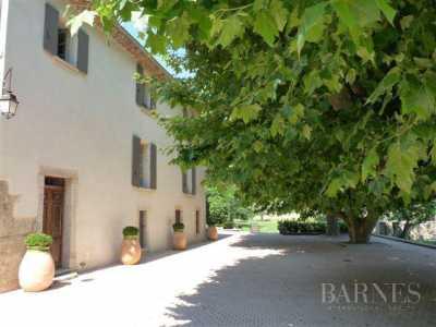 Maison, Brignoles - Ref 2543650