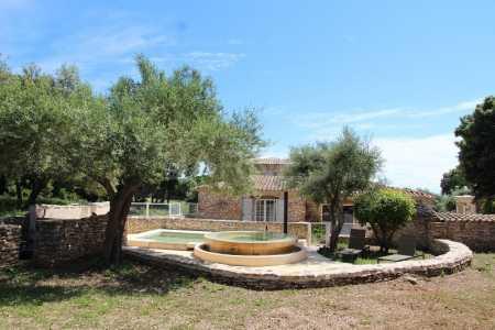 Villa de prestige, BONIFACIO - Ref M-61327