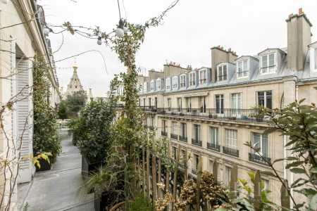 APARTMENT, Paris 75008 - Ref 2695744
