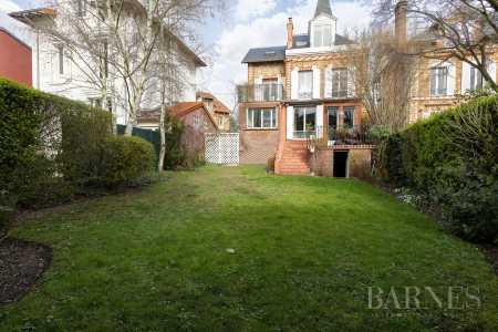 Maison, Garches - Ref 2833841