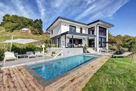 Casa, Cuvat - Ref 2666218