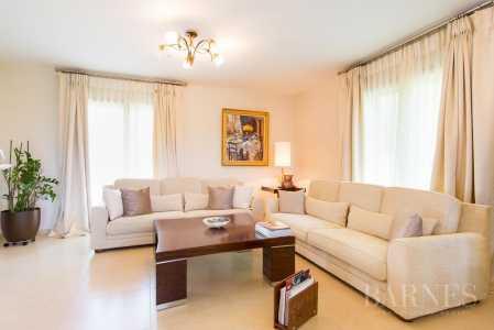 Casa, Divonne-les-Bains - Ref 2666305