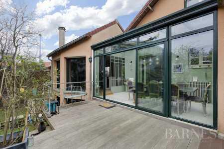 House, Clamart - Ref 2633761