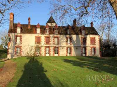 Maison, Romorantin-Lanthenay - Ref 2677450