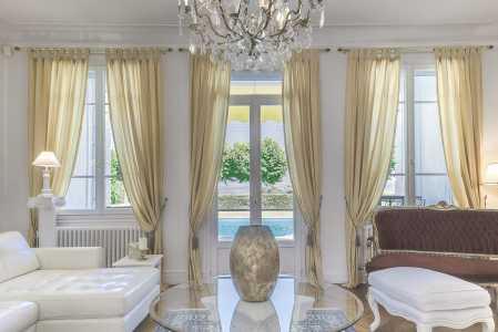 House, Thonon-les-Bains - Ref 2512344