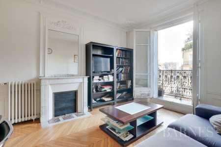 APPARTEMENT, Paris 75007 - Ref 2573806