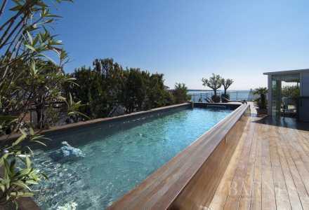 APARTMENT, Cannes - Ref 2215134