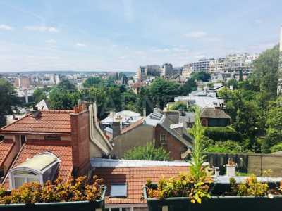 APPARTEMENT RENOVE, PARIS - Ref A-78288