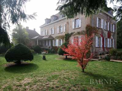 Maison, Mâcon - Ref 2553494