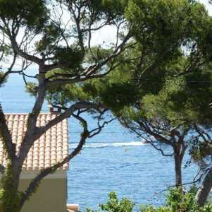 House, Cassis - Ref 2543375