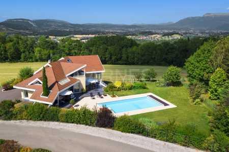 Villa, ANNECY - Ref M-72091