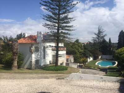 Casa, Estoril - Ref 2676339
