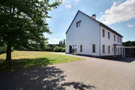 Villa, HOEILAART - Ref M-73565
