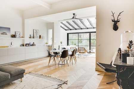 Maison, BORDEAUX - Ref M-79340
