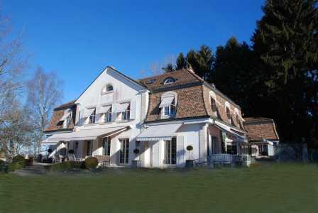 Maison, Épalinges - Ref B-689343
