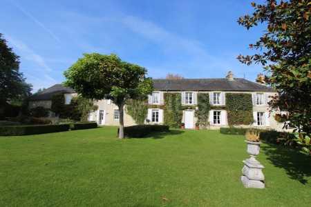 Casa de piedra, ARROMANCHES LES BAINS - Ref M-64824
