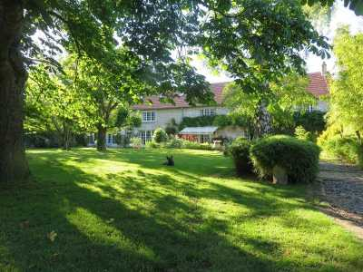 Casas de piedra, VERNON - Ref CH-69778