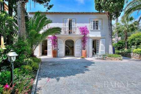 Maison, Cannes - Ref 2216279