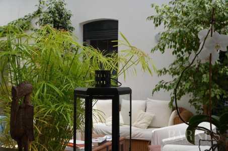 Casa, Villeneuve-d'Ascq - Ref 2550221