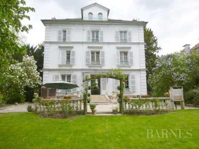 Maison, Montmorency - Ref 2553364