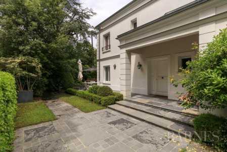 Maison, Garches - Ref 2593912