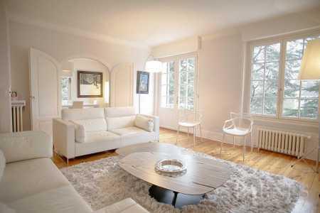 Villa, La Celle-Saint-Cloud - Ref 2594426