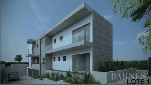 Casa, Cascais - Ref 2676539