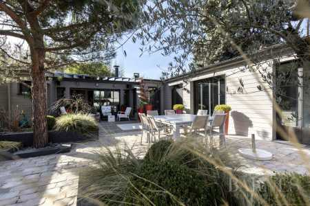 Maison, Le Chesnay - Ref 2749363