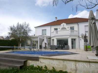 Maison, DEUIL LA BARRE - Ref 2553169