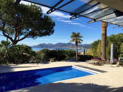Villa, Cannes - Ref 2216430