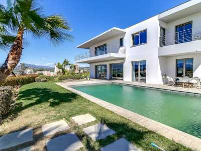 House, Cannes - Ref 2216800