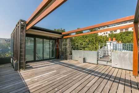 Maison, PARIS - Ref M-73662