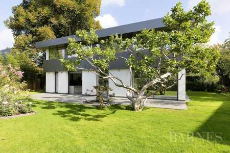 Casa, Vaucresson - Ref 2592280