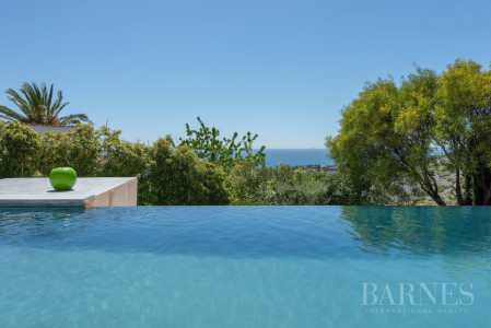 House, Cassis - Ref 2998449