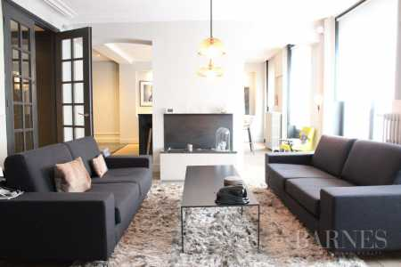 APARTMENT, Lille - Ref 2672076