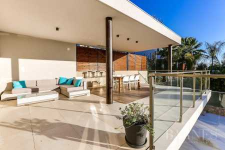House, Le Cannet - Ref 2216438