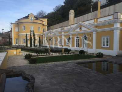 Maison, Sintra - Ref 528