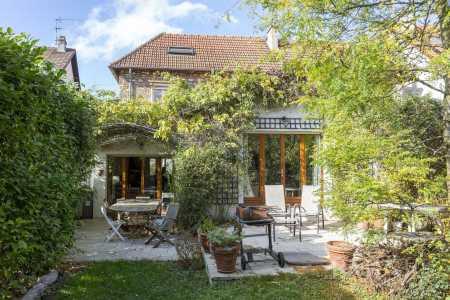 House, Meudon - Ref 2592879