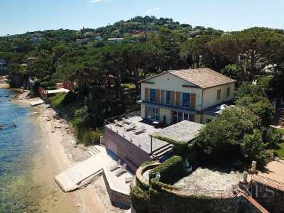 House, Gassin - Ref 2213395