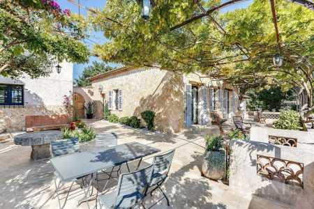 Maison, Antibes - Ref 2216412