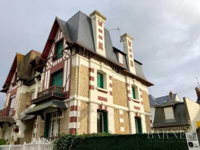 Casa, Deauville - Ref 2592188
