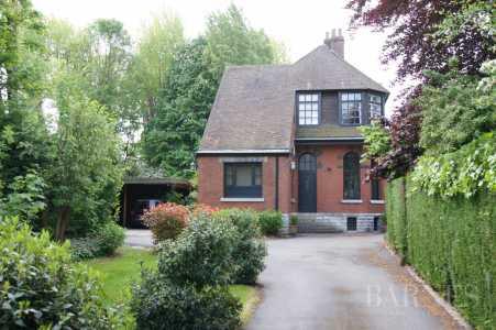 House, Marcq-en-Baroeul - Ref 2550177