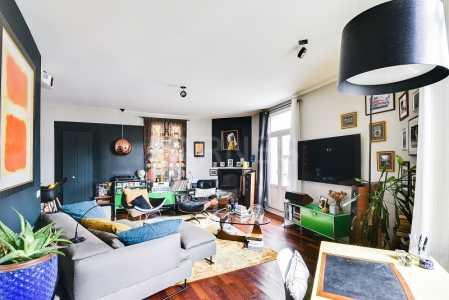 House, BORDEAUX - Ref M-57595