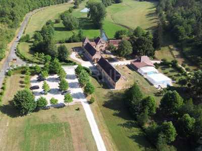 House, LES EYZIES DE TAYAC SIREUIL - Ref M-55472