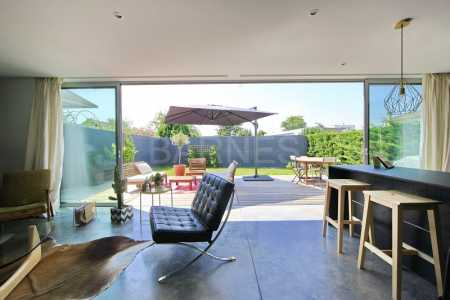 Architect house, BORDEAUX CAUDERAN - Ref M-73787
