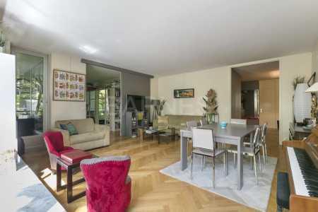 Appartement, BOULOGNE BILLANCOURT - Ref A-71526