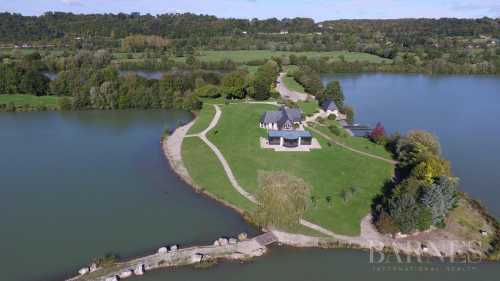 Property, Pont-Audemer - Ref 2593112