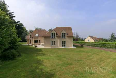 Casa, Chambourcy - Ref 2592451